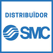 Tecnical Distribuïdor SMC