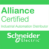 Tecnical Partner Schneider