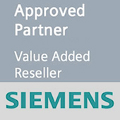 Tecnical Partner Siemens