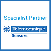 Tecnical Partner Telemecanique